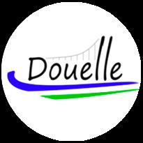 Douelle